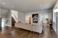 4033-22nd-St-N-Arlington-VA-large-009-Living-Room-1500x1000-72dpi