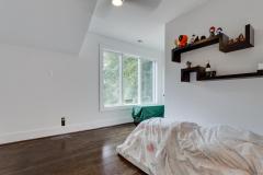 4033-22nd-St-N-Arlington-VA-large-023-Bedroom-1500x1000-72dpi