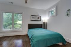 4033-22nd-St-N-Arlington-VA-large-025-Bedroom-1500x1000-72dpi