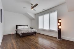 4033-22nd-St-N-Arlington-VA-large-026-Bedroom-1500x1000-72dpi