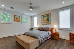 4033-22nd-St-N-Arlington-VA-large-029-Master-Bedroom-1500x1000-72dpi