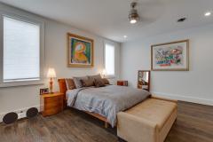4033-22nd-St-N-Arlington-VA-large-030-Master-Bedroom-1500x1000-72dpi