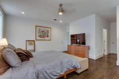 4033-22nd-St-N-Arlington-VA-large-031-Master-Bedroom-1500x1000-72dpi