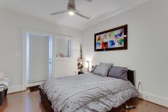 4033-22nd-St-N-Arlington-VA-large-035-Bedroom-1500x1000-72dpi