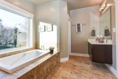 Arlington Bathroom Remodeling