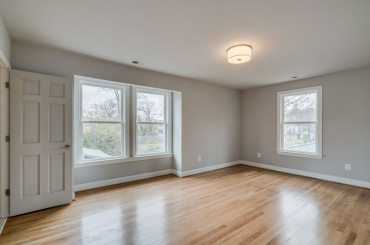 Remodel for Sale at 3590 N. 14th Street - Photo 22