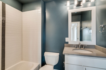 Remodel for Sale at 3590 N. 14th Street - Photo 24