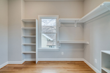 Remodel for Sale at 3590 N. 14th Street - Photo 26