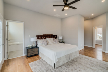 Remodel for Sale at 3590 N. 14th Street - Bedroom - Photo 19