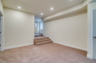 Remodel for Sale at 3590 N. 14th Street - Photo 29