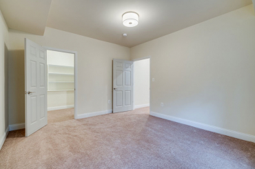 Remodel For Sale at 3590 N. 14th Street - Photo 31