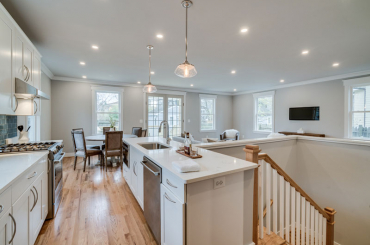 Remodel For Sale at 3590 N. 14th Street - Photo 13