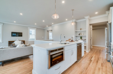 Remodel for Sale at 3590 N. 14th Street - Photo 14