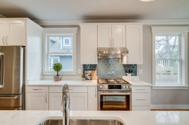 Remodel for Sale at 3590 N. 14th Street - Photo 15