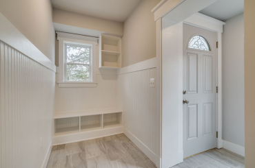 Remodel Home at 3590 N. 14th Street - Photo 8