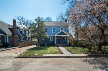 Remodel For Sale at 3590 N. 14th Street