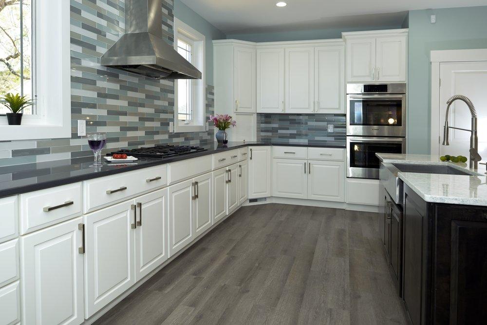 403322ndStNArlingtonVA-large-013-Kitchen-1500×1000-72dpi