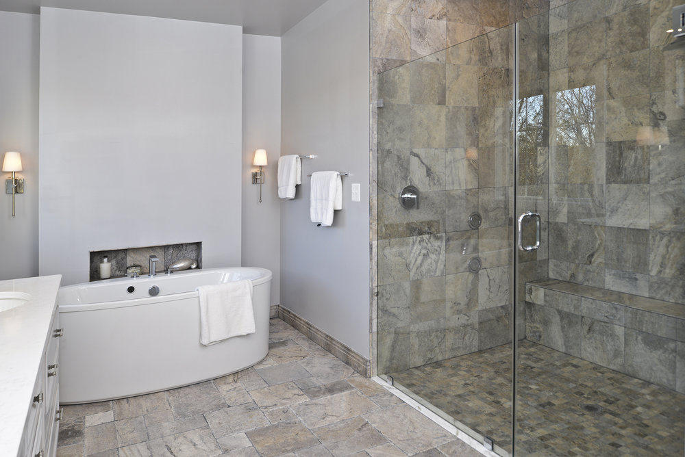 How to Have a Happy, Productive Home Remodeling Experience